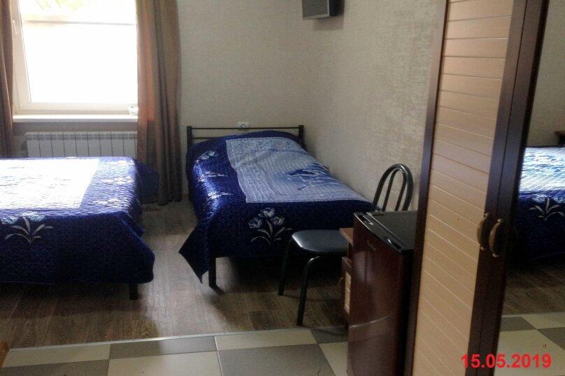 """Гостевой дом """"Гармония"""", Речная улица, 15 на 15 комнат - Фотография 42"""