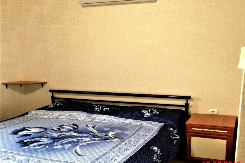 """Гостевой дом """"Гармония"""", Речная улица, 15 на 15 комнат - Фотография 43"""