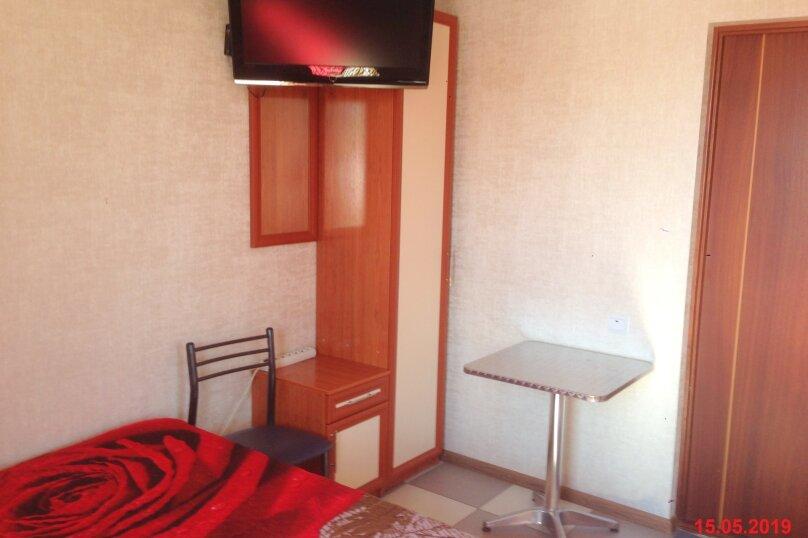 """Гостевой дом """"Гармония"""", Речная улица, 15 на 15 комнат - Фотография 47"""