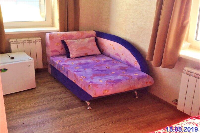 """Гостевой дом """"Гармония"""", Речная улица, 15 на 15 комнат - Фотография 50"""
