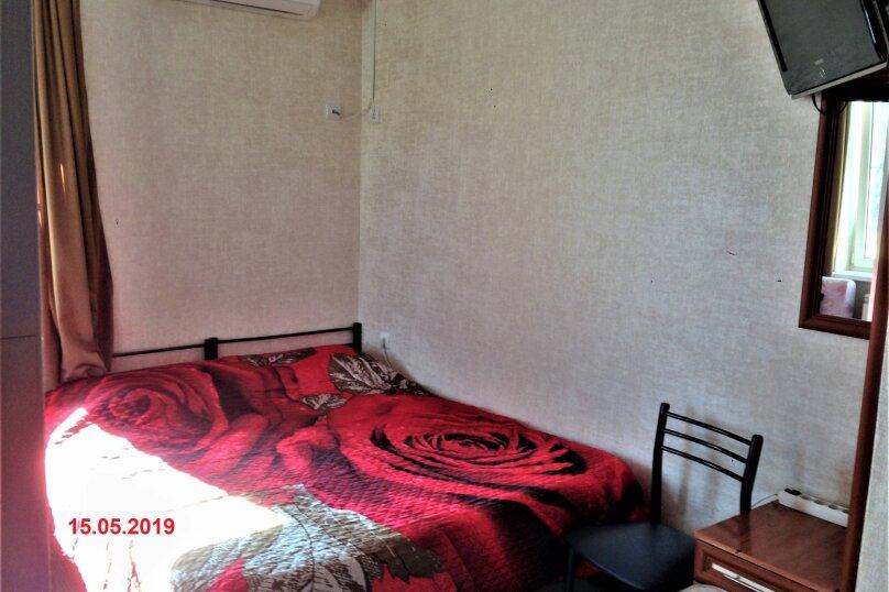 """Гостевой дом """"Гармония"""", Речная улица, 15 на 15 комнат - Фотография 51"""