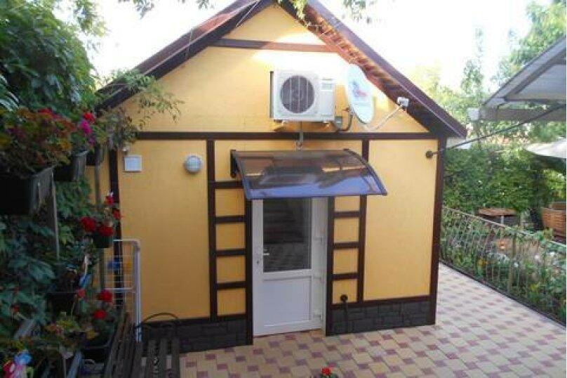 Домик №5, улица Кропоткина, 47, Ейск - Фотография 1