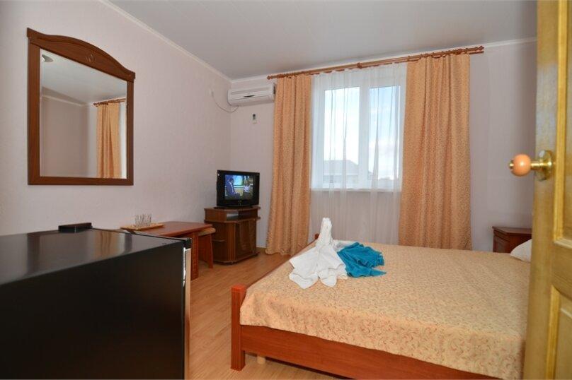 Гостевой дом «Вера», Солнечная улица, 3 на 45 комнат - Фотография 56