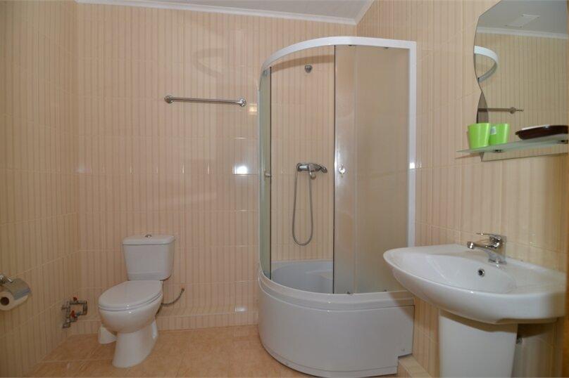 Гостевой дом «Вера», Солнечная улица, 3 на 45 комнат - Фотография 57