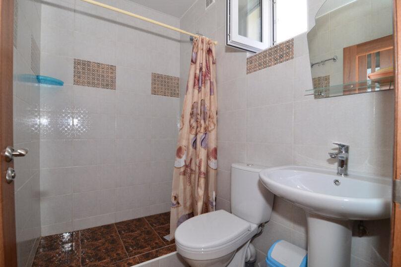 Гостевой дом «Вера», Солнечная улица, 3 на 45 комнат - Фотография 33