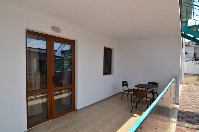 Гостевой дом «Вера», Солнечная улица, 3 на 45 комнат - Фотография 35