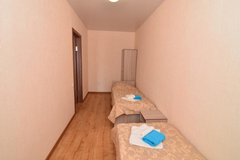 Гостевой дом «Вера», Солнечная улица, 3 на 45 комнат - Фотография 36