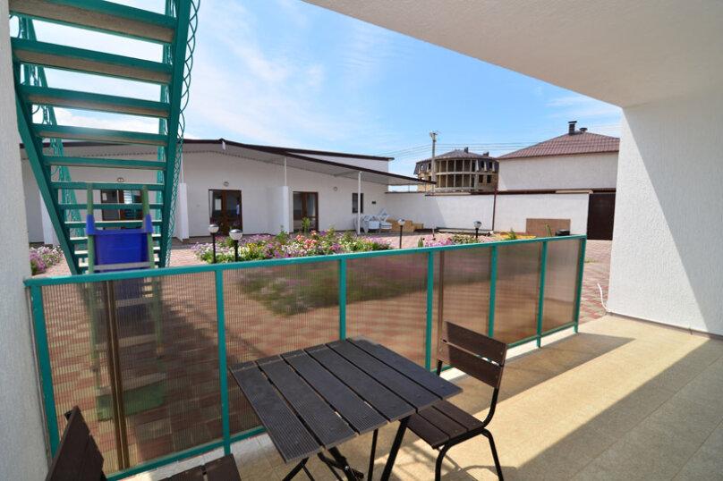 Гостевой дом «Вера», Солнечная улица, 3 на 45 комнат - Фотография 38