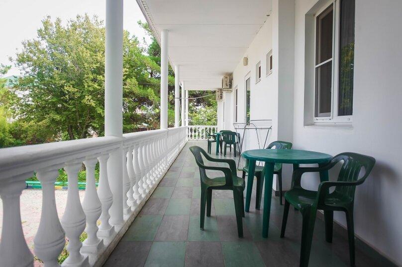 Отель Дубравушка,  улица Мира, 6 на 155 номеров - Фотография 14