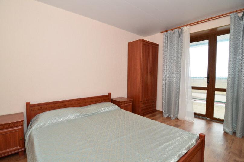 Гостевой дом «Вера», Солнечная улица, 3 на 45 комнат - Фотография 14