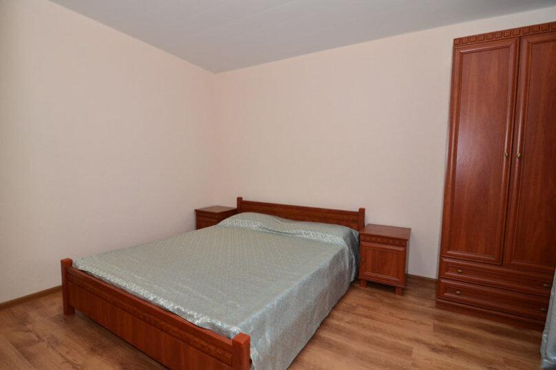 Гостевой дом «Вера», Солнечная улица, 3 на 45 комнат - Фотография 18