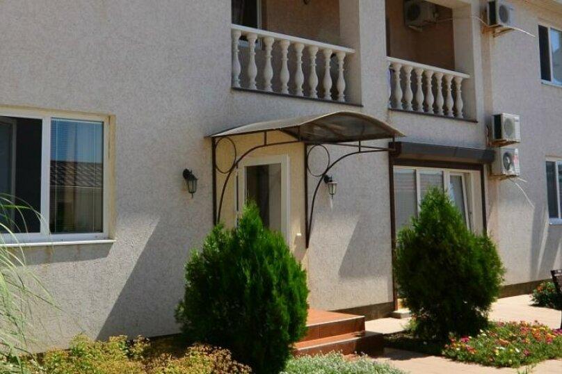 Гостевой дом «Вера», Солнечная улица, 3 на 45 комнат - Фотография 2