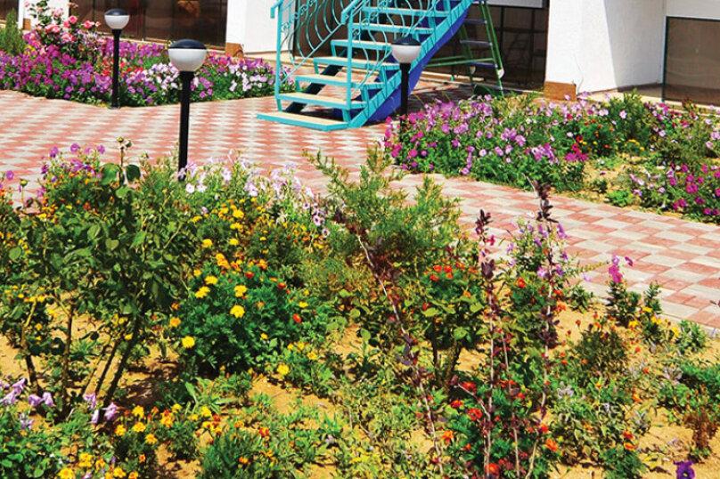 Гостевой дом «Вера», Солнечная улица, 3 на 45 комнат - Фотография 5