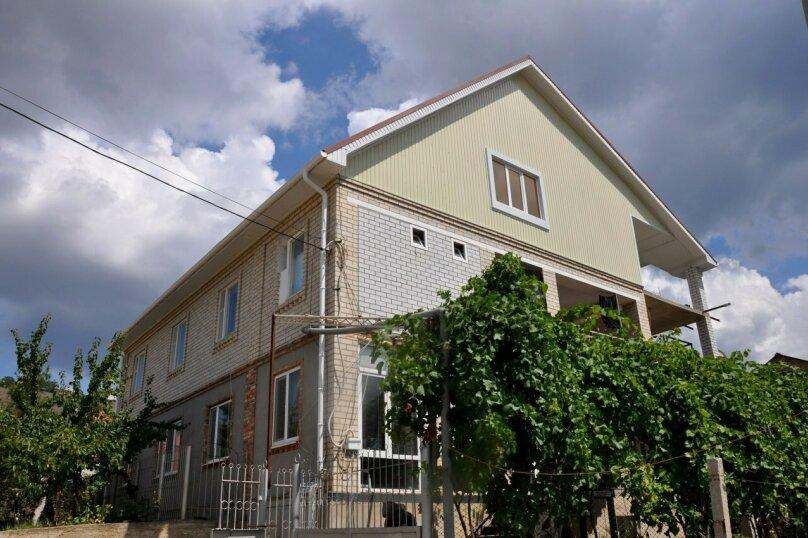 Коттедж на 5 человек , 100 кв.м. на 5 человек, 5 спален, ул.Озен-Бою, п-3,д-1, Судак - Фотография 21
