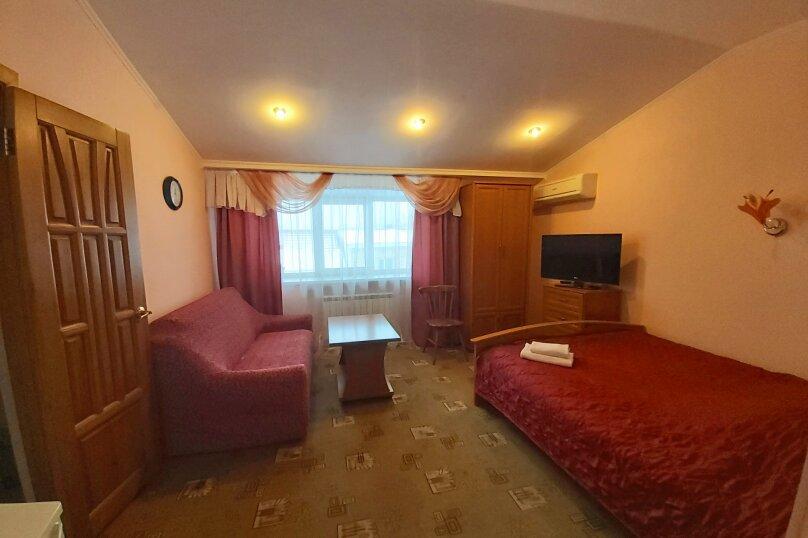Гостиница 1041679, улица Жуковского, 4 на 23 номера - Фотография 10