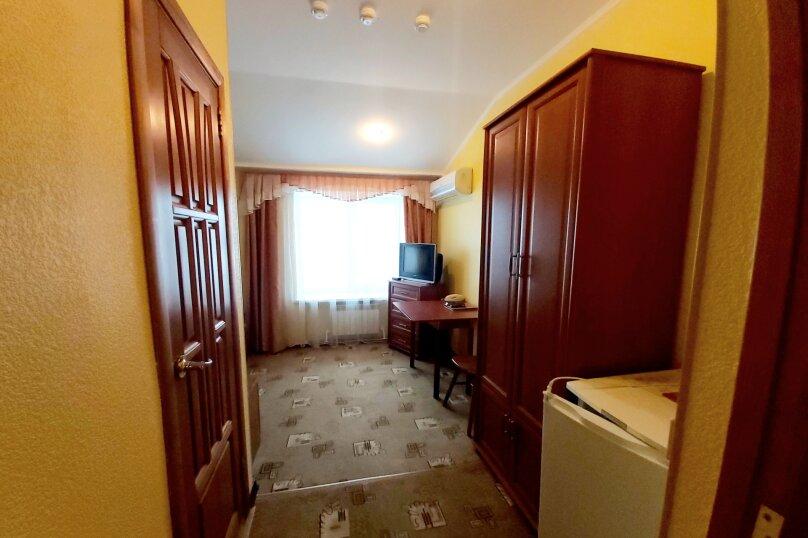 Гостиница 1041679, улица Жуковского, 4 на 23 номера - Фотография 13