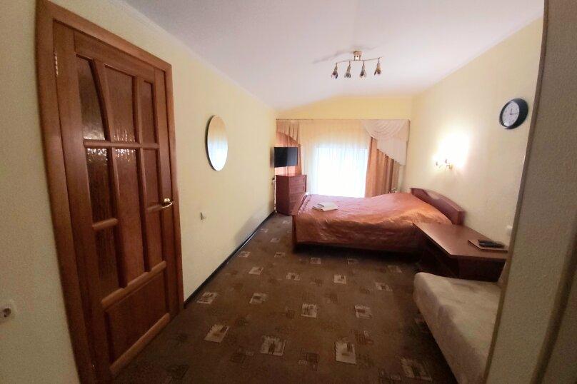 Гостиница 1041679, улица Жуковского, 4 на 23 номера - Фотография 15