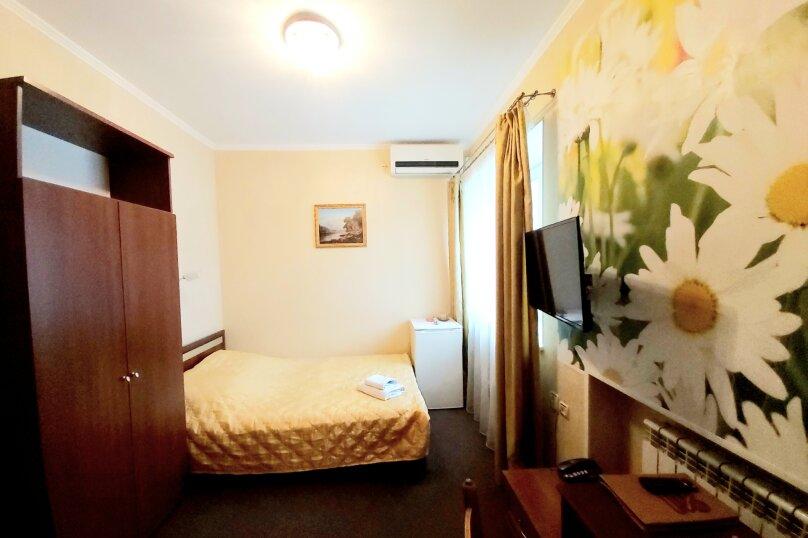 Гостиница 1041679, улица Жуковского, 4 на 23 номера - Фотография 16