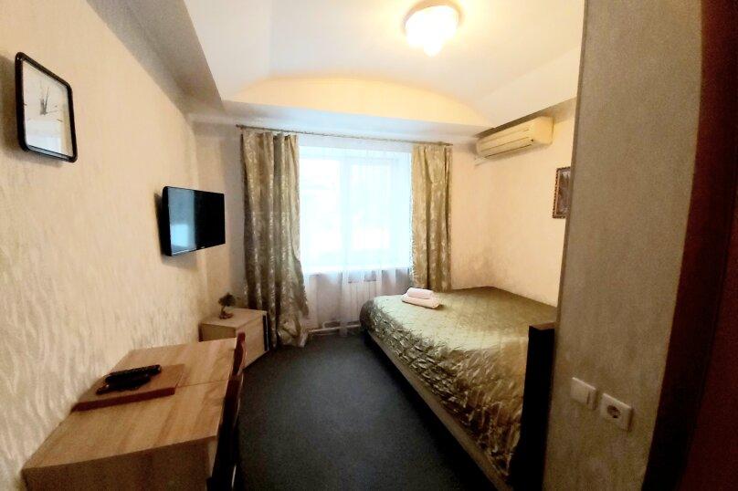 Гостиница 1041679, улица Жуковского, 4 на 23 номера - Фотография 21