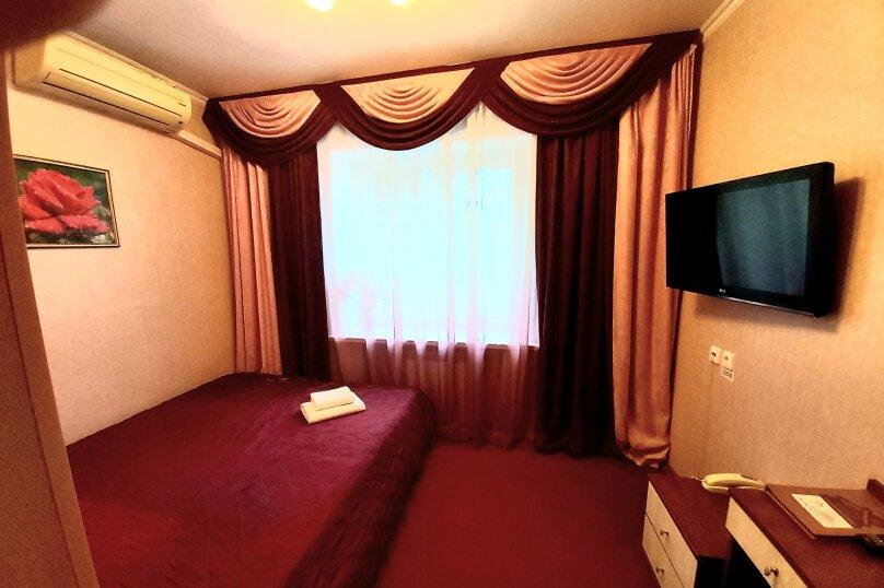 Гостиница 1041679, улица Жуковского, 4 на 23 номера - Фотография 22