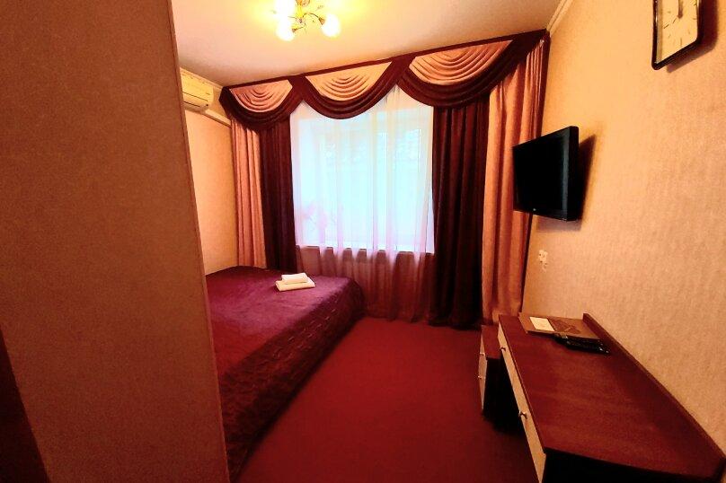 Гостиница 1041679, улица Жуковского, 4 на 23 номера - Фотография 24