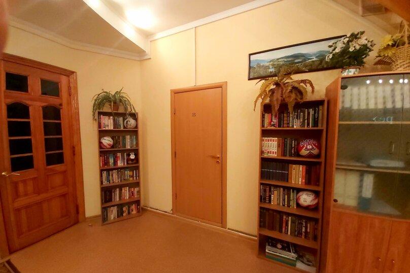 Гостиница 1041679, улица Жуковского, 4 на 23 номера - Фотография 29