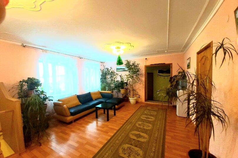 Гостиница 1041679, улица Жуковского, 4 на 23 номера - Фотография 33