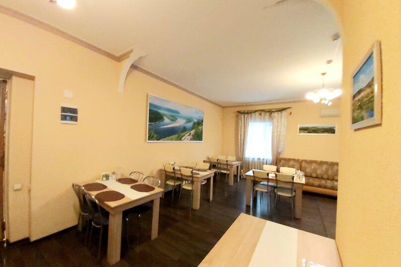 Гостиница 1041679, улица Жуковского, 4 на 23 номера - Фотография 37