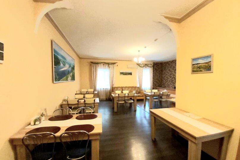Гостиница 1041679, улица Жуковского, 4 на 23 номера - Фотография 38