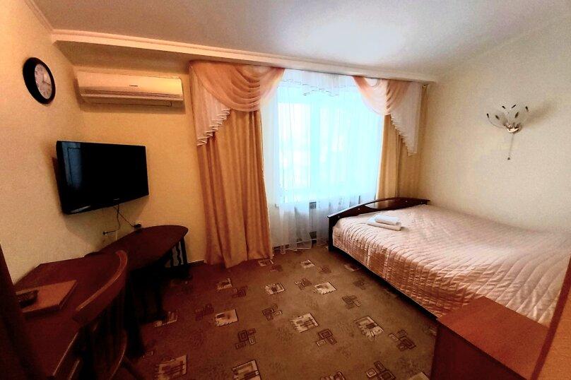 Гостиница 1041679, улица Жуковского, 4 на 23 номера - Фотография 39