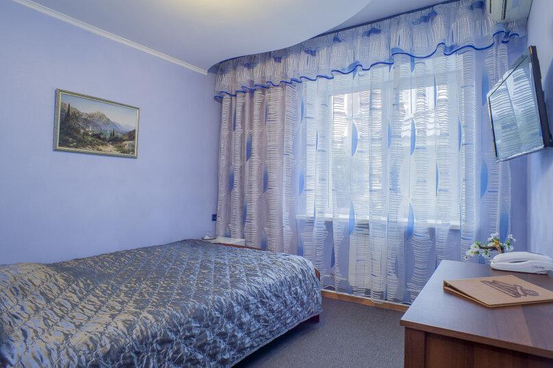 Гостиница 1041679, улица Жуковского, 4 на 23 номера - Фотография 46
