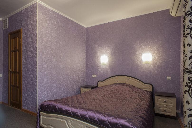 Гостиница 1041679, улица Жуковского, 4 на 23 номера - Фотография 51