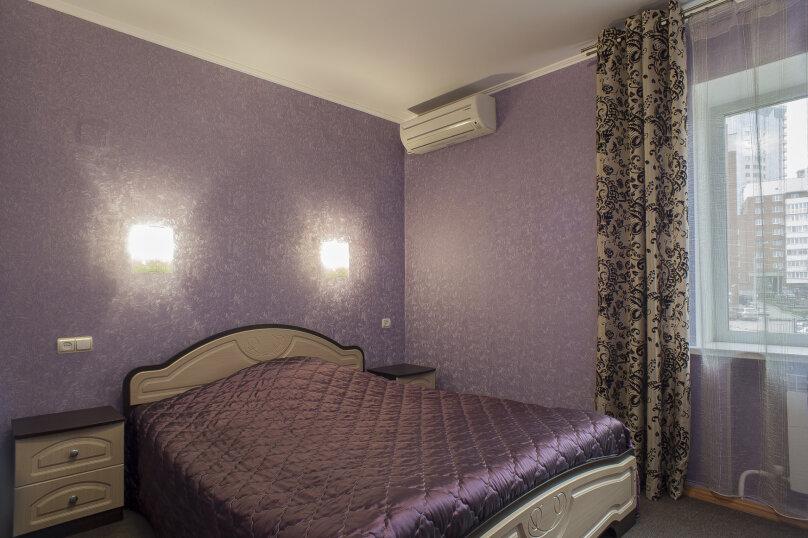 Гостиница 1041679, улица Жуковского, 4 на 23 номера - Фотография 52