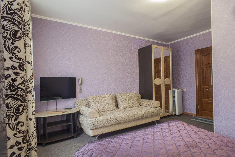 Гостиница 1041679, улица Жуковского, 4 на 23 номера - Фотография 54