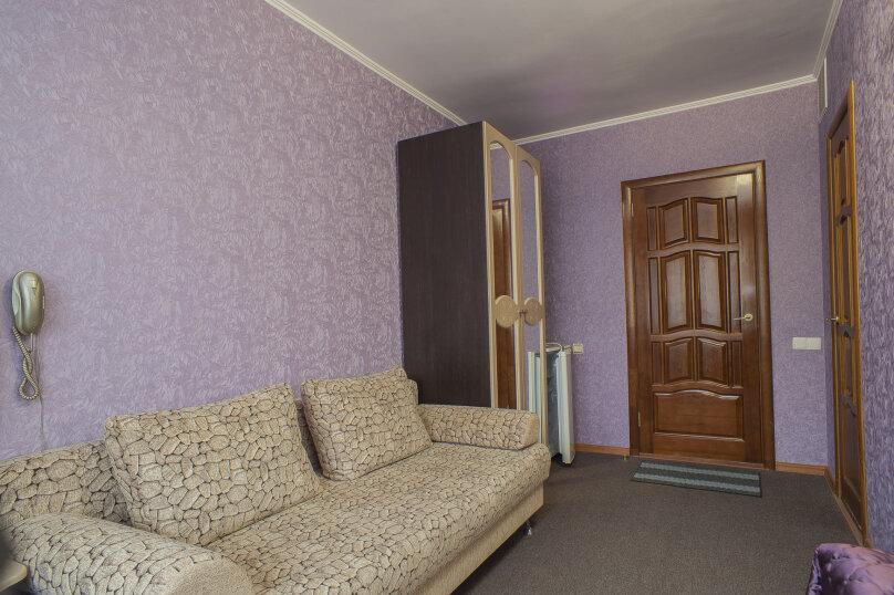 Гостиница 1041679, улица Жуковского, 4 на 23 номера - Фотография 55