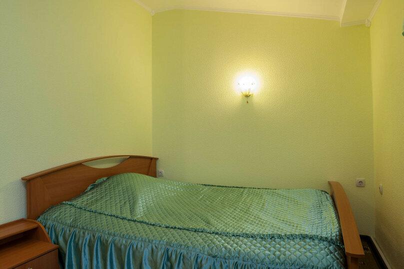 Гостиница 1041679, улица Жуковского, 4 на 23 номера - Фотография 63