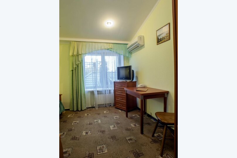 Гостиница 1041679, улица Жуковского, 4 на 23 номера - Фотография 64