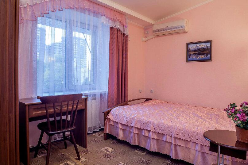 Гостиница 1041679, улица Жуковского, 4 на 23 номера - Фотография 65