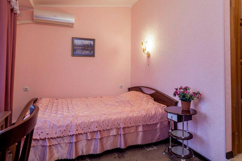 Гостиница 1041679, улица Жуковского, 4 на 23 номера - Фотография 66