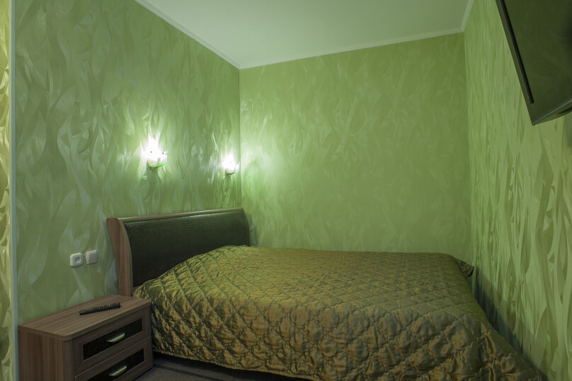 Гостиница 1041679, улица Жуковского, 4 на 23 номера - Фотография 69