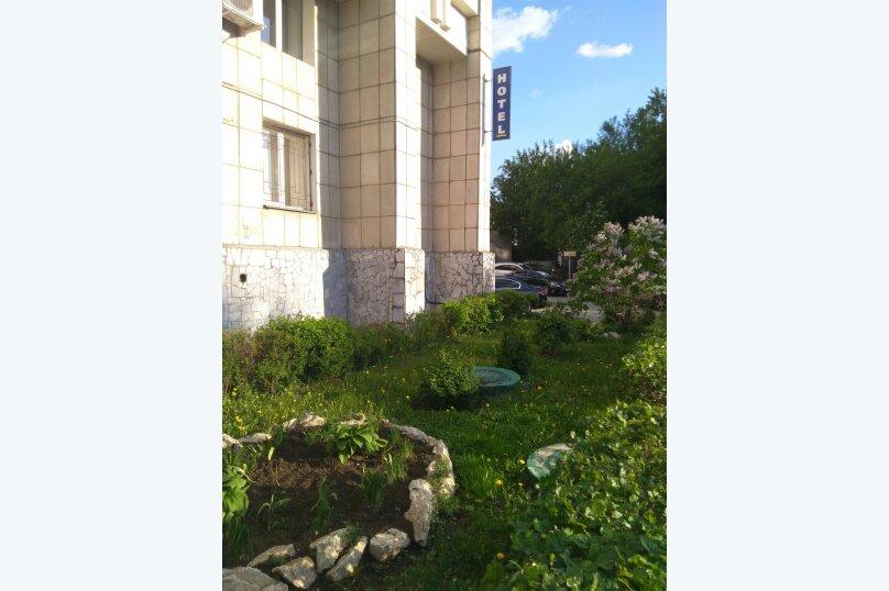 """Отель """"Эспланада"""", улица Попова, 21 на 8 номеров - Фотография 21"""