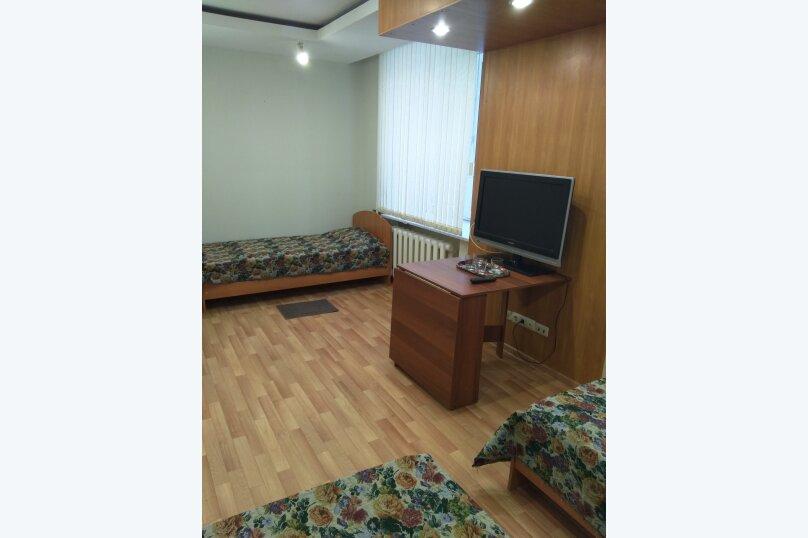 """Отель """"Эспланада"""", улица Попова, 21 на 8 номеров - Фотография 43"""