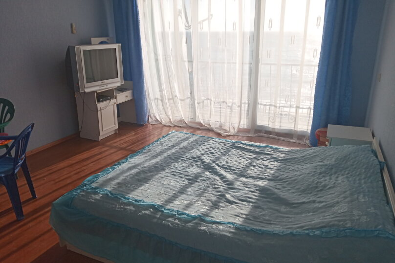 """Гостевой дом """"Прибой"""", Парниковая, 2 на 7 комнат - Фотография 21"""