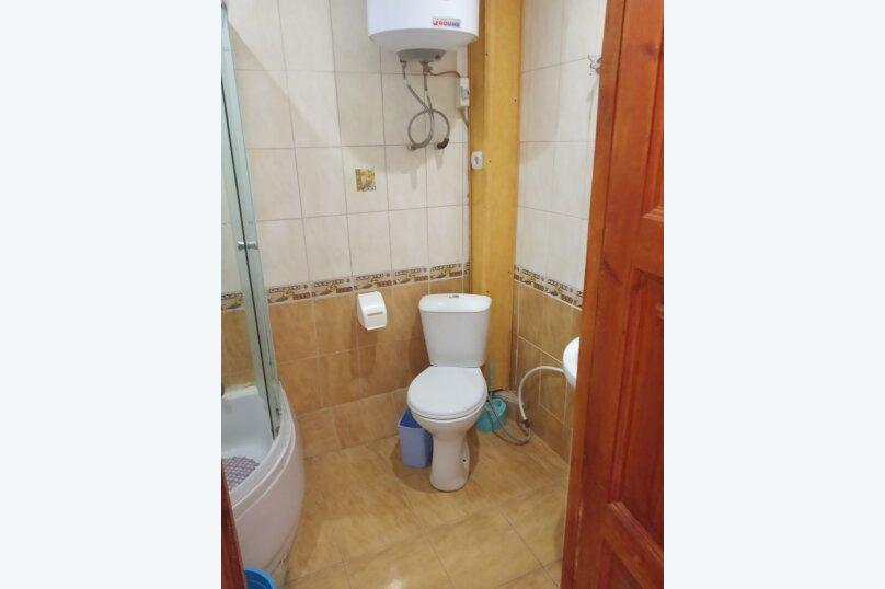 """Гостевой дом """"Прибой"""", Парниковая, 2 на 7 комнат - Фотография 23"""