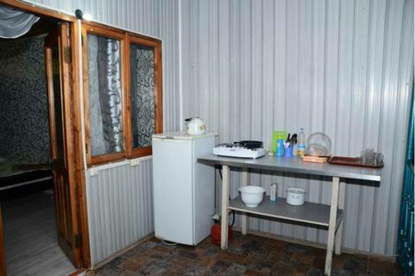 "Эллинг ""Белые камни"", ул. Рыбацкий переулок, ЛГК-2 на 8 комнат - Фотография 34"