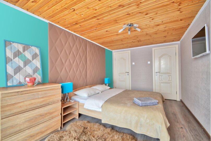 Отдельная комната, Автозаводская улица, 23к7, Москва - Фотография 3