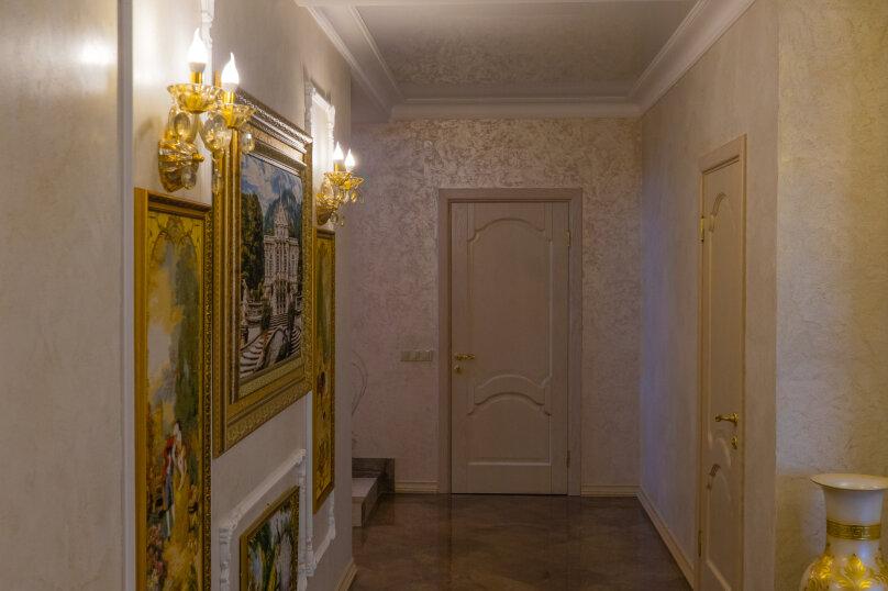 Вилла, 300 кв.м. на 8 человек, 4 спальни, пр Приморский, 22, Анапа - Фотография 5