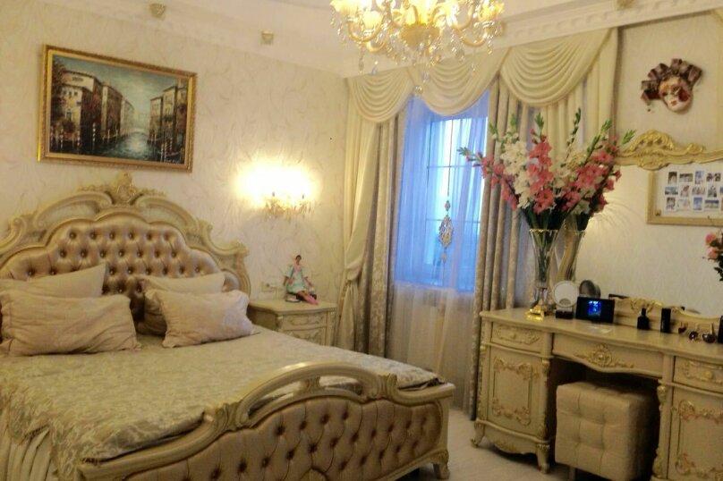 Вилла, 300 кв.м. на 8 человек, 4 спальни, пр Приморский, 22, Анапа - Фотография 13