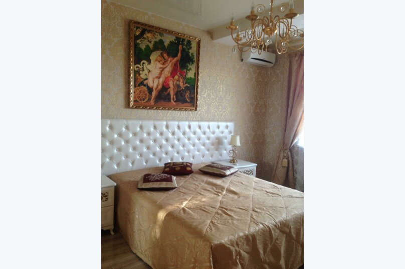 Вилла, 300 кв.м. на 8 человек, 4 спальни, пр Приморский, 22, Анапа - Фотография 28