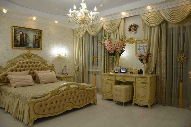 Вилла, 300 кв.м. на 8 человек, 4 спальни, пр Приморский, 22, Анапа - Фотография 55